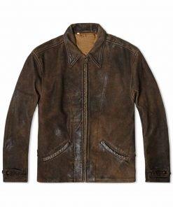 skyfall-leather-jacket