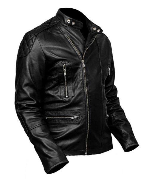 street-wear-brant-daugherty-jacket