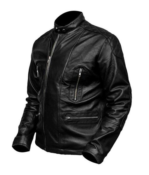 street-wear-brant-daugherty-leather-jacket
