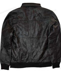 the-beatles-george-harrison-jacket