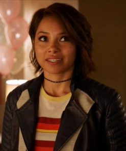 the-flash-season-5-nora-allen-leather-jacket