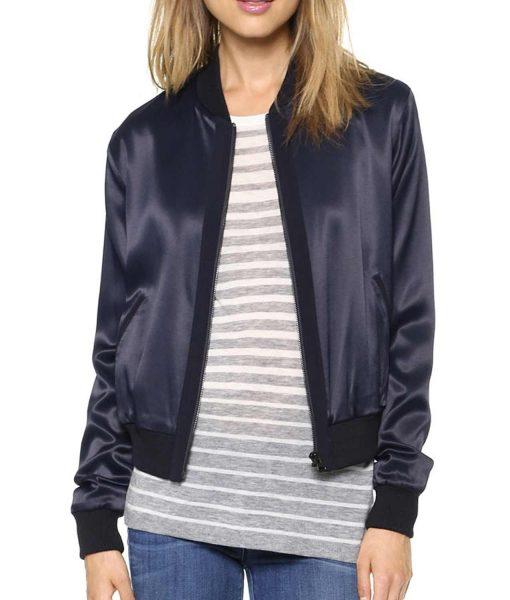 thea-queen-blue-jacket