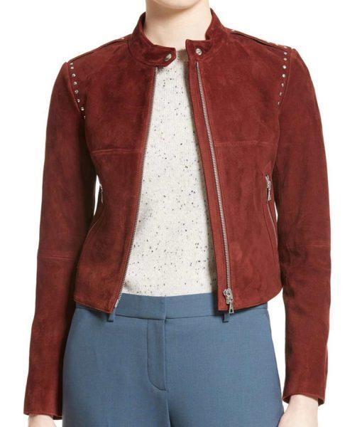 thea-queen-jacket