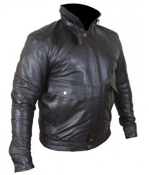 whitey-bulger-leather-jacket