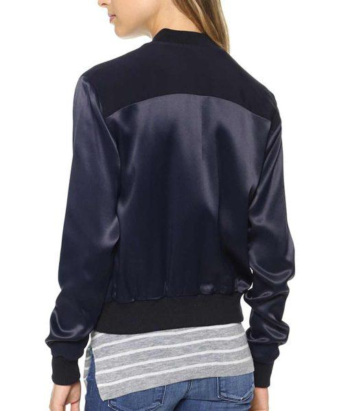willa-holland-arrow-thea-queen-jacket
