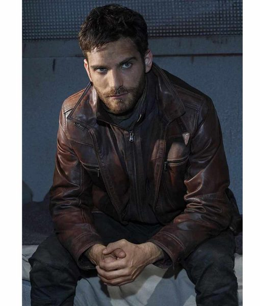 agents-of-shield-deke-shaw-leather-jacket