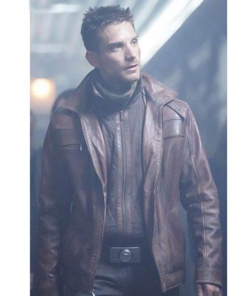agents-of-shield-s05-deke-shaw-jacket