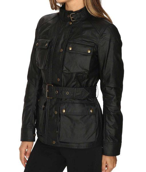 arrow-lyla-michaels-jacket