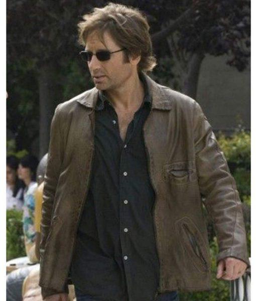 californication-hank-moody-leather-jacket
