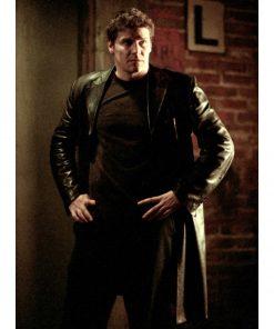 david-boreanaz-angel-jacket