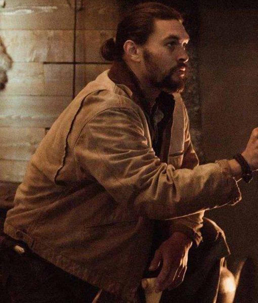 jason-momoa-joe-braven-leather-jacket