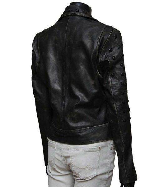 jennifer-lawrence-x-men-apocalypse-jacket