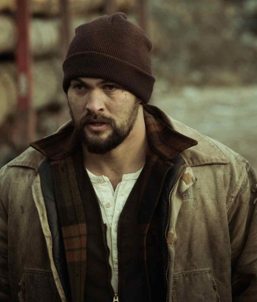 joe-braven-jason-momoa-leather-jacket