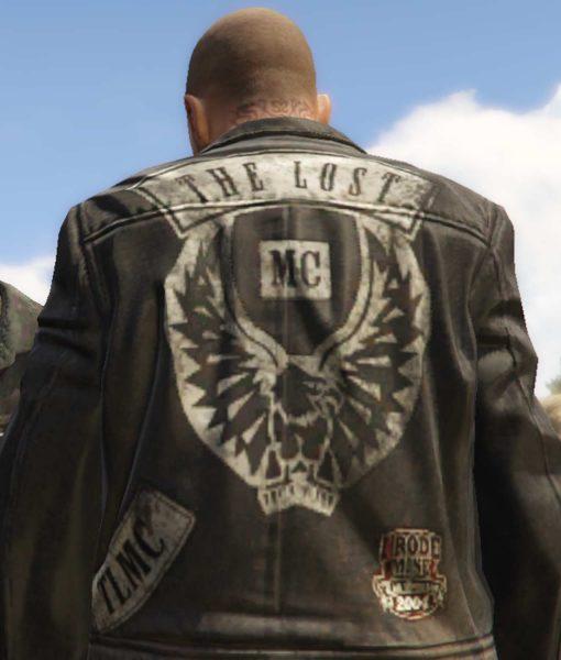 johnny-klebitz-the-lost-mc-leather-jacket