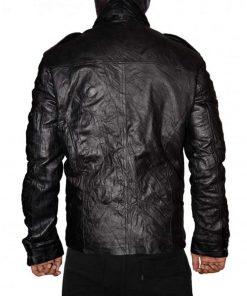 paul-wesley-the-vampire-diaries-stefan-salvatore-leather-jacket