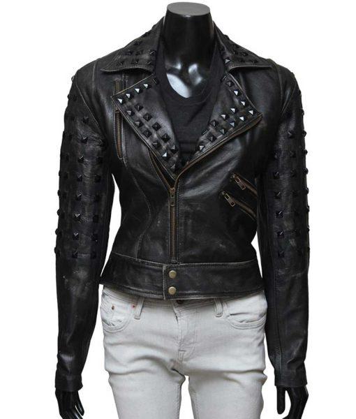 raven-leather-jacket