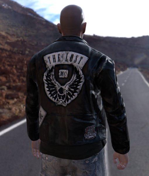 the-lost-mc-jacket