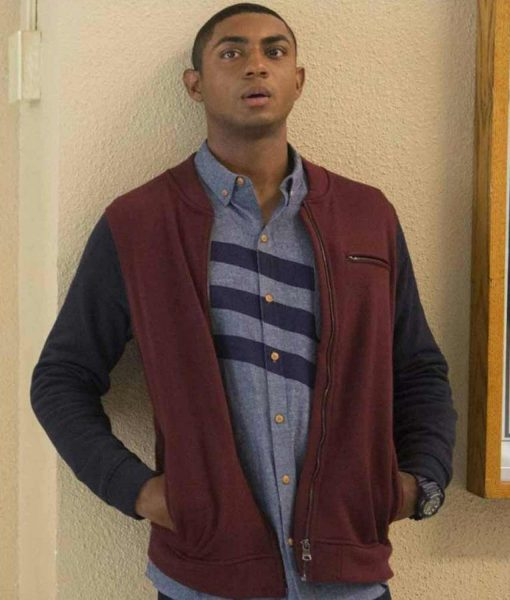 13-reasons-why-marcus-cole-jacket