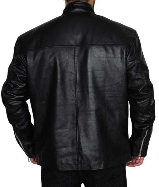 zombieland-leather-jacket