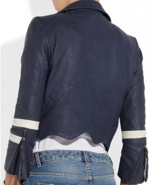 agents-of-shield-daisy-johnson-blue-leather-jacket