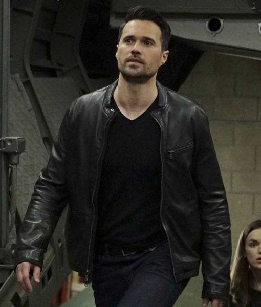 agents-of-shield-grant-ward-leather-jacket