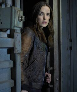 agents-of-shield-jemma-simmons-jacket