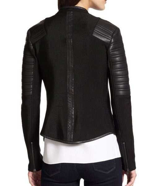 agents-of-shield-lady-sif-jacket