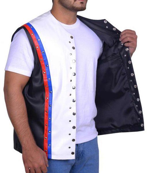 aj-styles-leather-vest