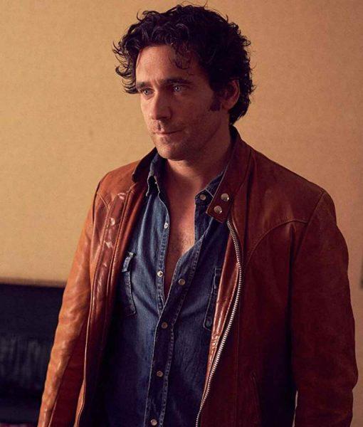 allan-hawco-caught-jacket
