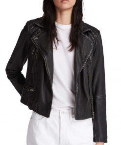 ashe-akino-jacket