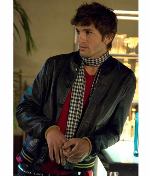 ashton-kutcher-spread-leather-jacket