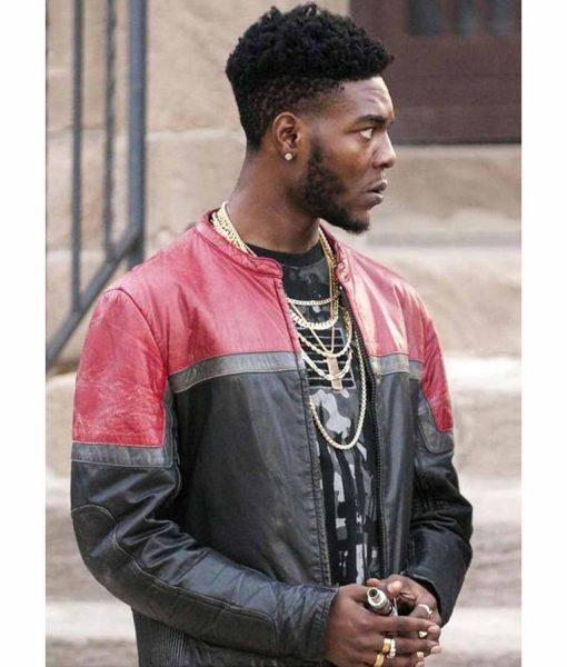 barton-fitzpatrick-the-chi-reg-jacket
