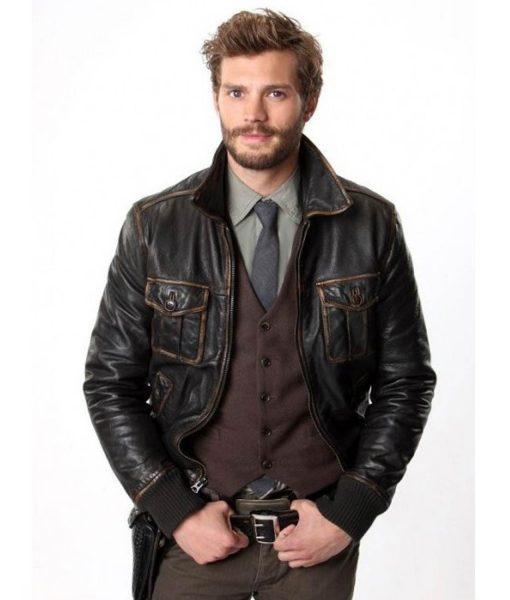 bomber-sheriff-graham-leather-jacket