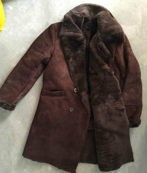 brad-pitt-snatch-coat
