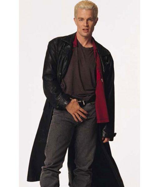 buffy-the-vampire-slayer-spike-coat