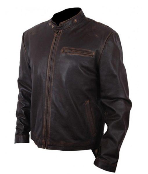 cam-gigandet-burlesque-leather-jacket