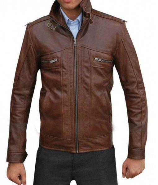 chase-carter-leather-jacket