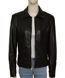 chloe-decker-jacket