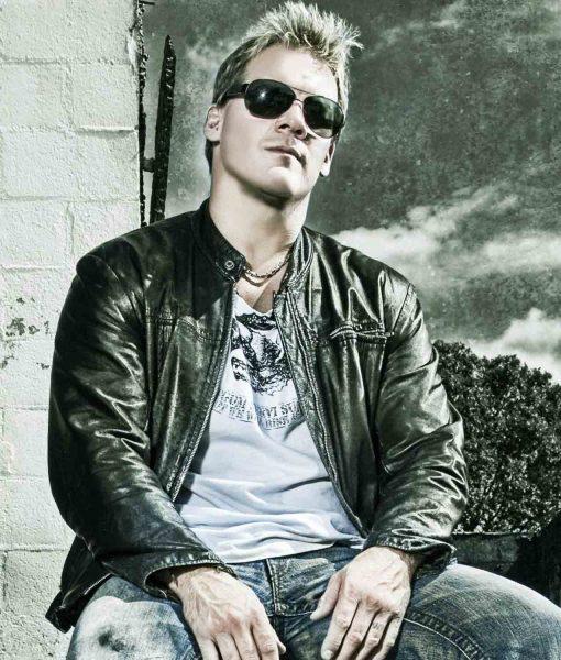 chris-jericho-leather-jacket