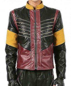 cisco-ramon-jacket