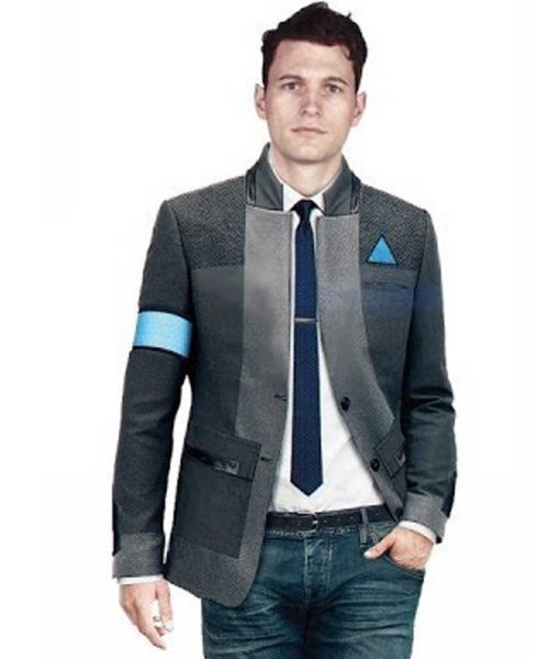 connor-jacket-detroit-become-human