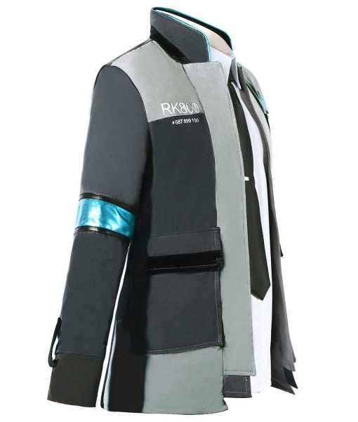 connors-detroit-become-human-jacket