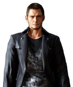 cor-leonis-final-fantasy-15-jacket