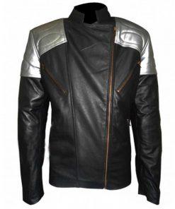 dade-murphy-jacket