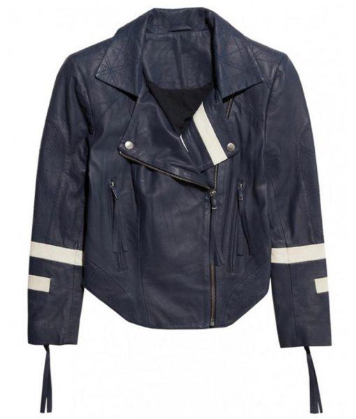 daisy-johnson-leather-jacket