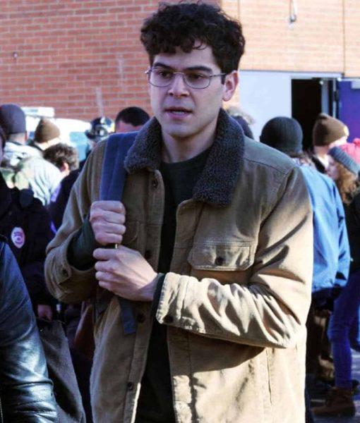 daniel-maslany-impulse-townes-linderman-jacket