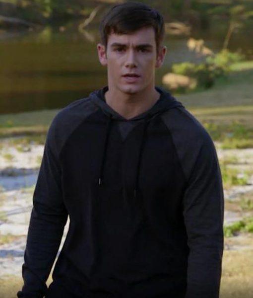 danny-rawley-too-close-to-home-hoodie
