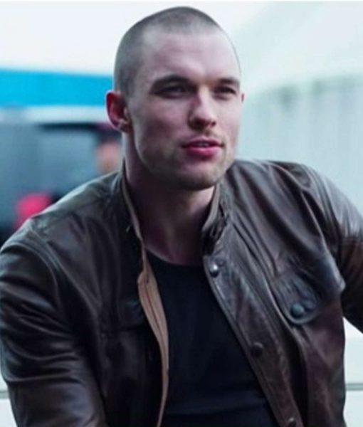 deadpool-ajax-leather-jacket