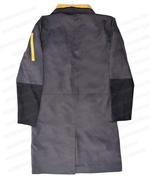 detroit-become-human-coat
