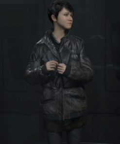 detroit-become-human-kara-jacket